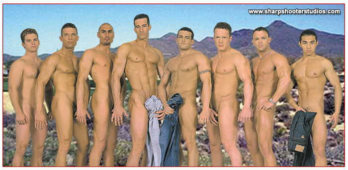 For that Naked men groups apologise, but