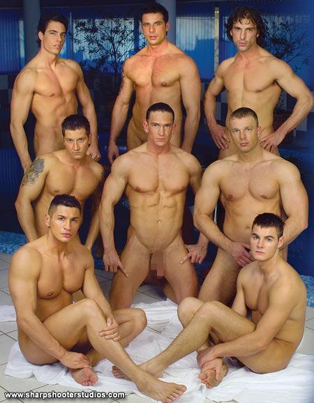 club paradise gay dvd