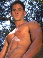 Julian rios nude
